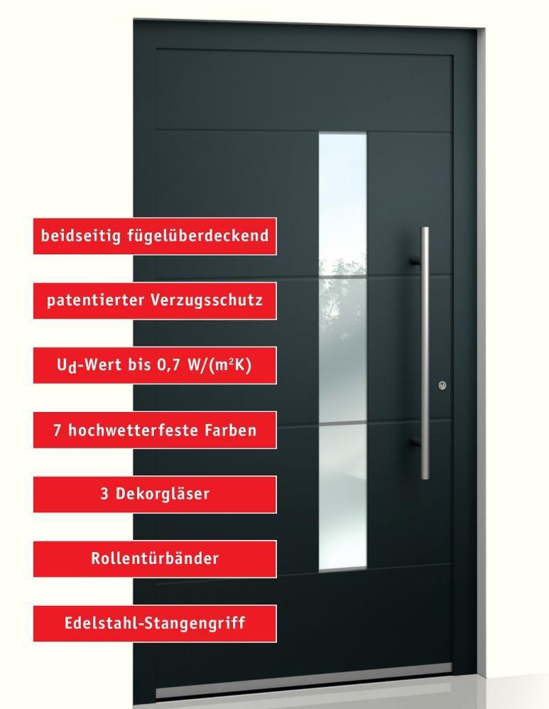 Fensterbau Hofer - Ihr Traditionsunternehmen für Fenster und Türen