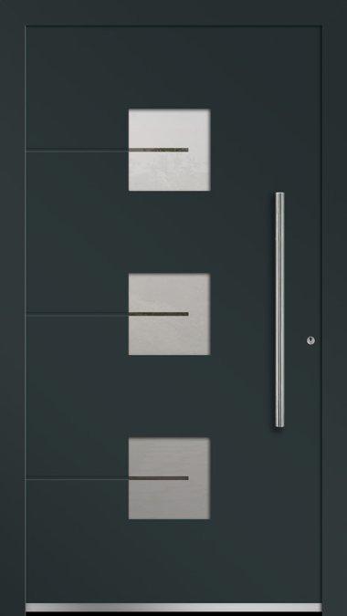 haust ren aktionen. Black Bedroom Furniture Sets. Home Design Ideas